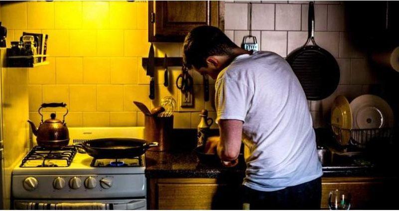 Мыши против сыра. Мэр Болоньи хочет изжить спагетти болоньезе
