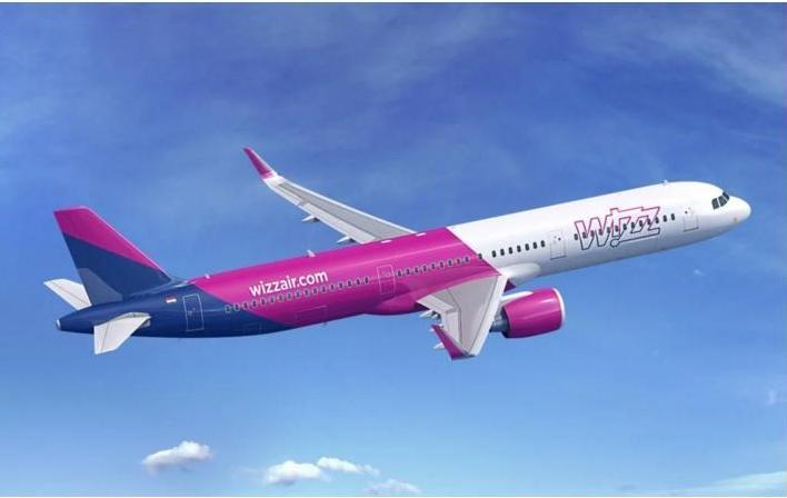 Компания Wizz Air не пустила на самолет из Риги в Киев известных российских журналистов
