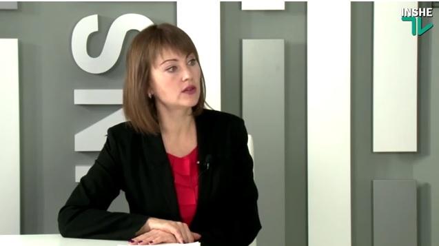 На Николаевщине двое владельцев «евроблях» попали в неприятности. О том, как «подстелить соломку» при покупке авто, – «Гость дня» Ольга Сусленко