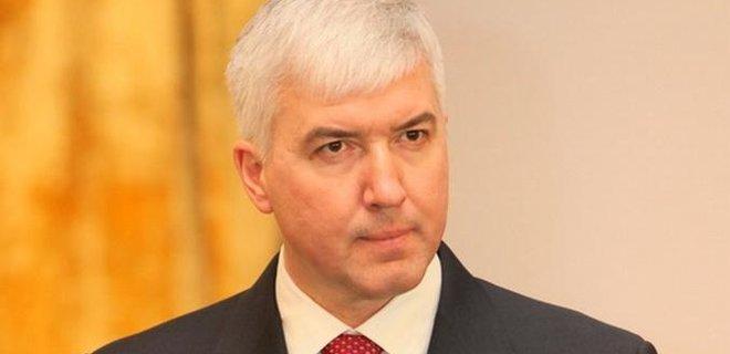 Экс-руководители госкомпании Укрспецэкспорт в течение 2010-2012 годов завладели $23,87 млн