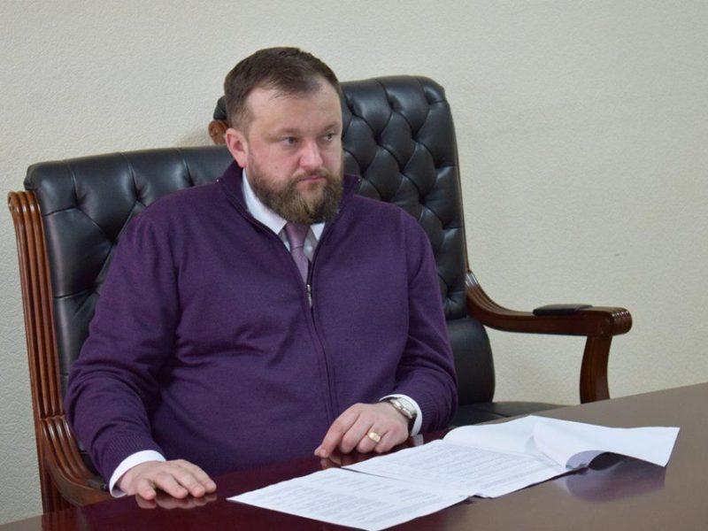 Больницы, школа и бассейн – проекты, которые будут профинансированы за счет ГФРР на Николаевщине