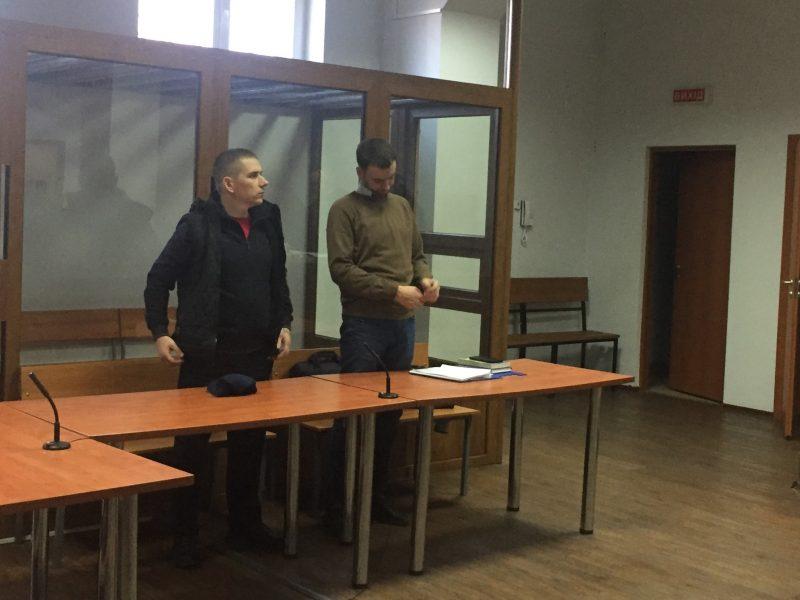 Николаевский апелляционный суд не стал менять меры пресечения для троих взломщиков-рецидивистов, обокравших вознесенца на 1,5 млн.грн.