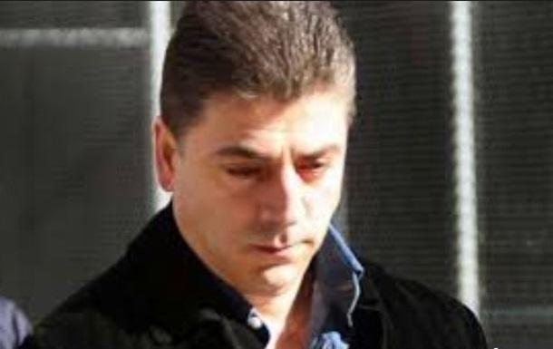 В Нью-Йорке впервые в XXI веке убили босса мафии