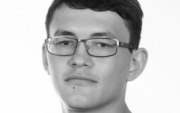 Самого богатого бизнесмена Словакии обвиняют в убийстве журналиста