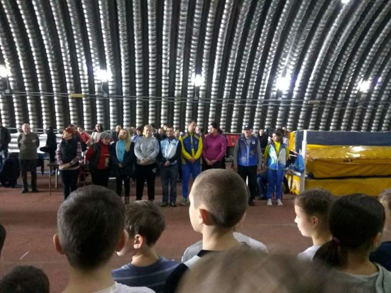 В Николаеве прошел открытый чемпионат города по гребле на байдарках и каноэ памяти Николая Гуцаленко