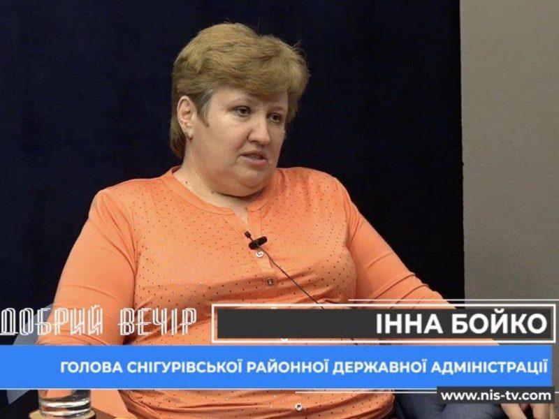 Порошенко подписал изменения в госбюджет. Это позволит выплатить зарплату педагогам и медикам Николаевщины в полном объеме