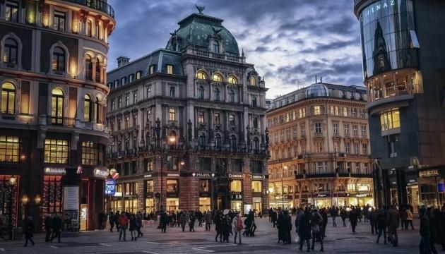 Досрочные парламентские выборы в Австрии могут состоятся в сентябре