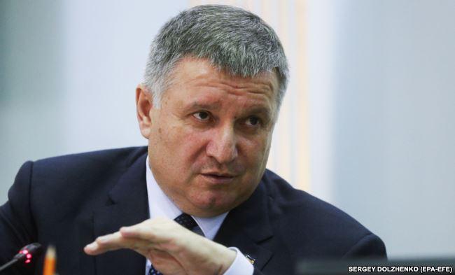 Аваков: «Украина не будет оказывать военную помощь в азербайджано-армянском конфликте ни одной из сторон»