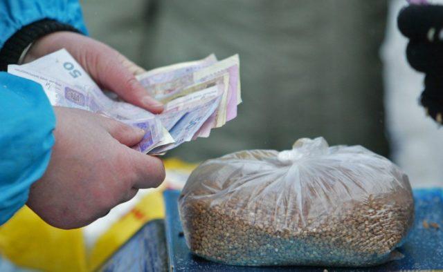 В Комитете избирателей заявляют о попытке скупки голосов в общежитиях Николаева