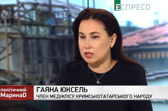 Власти РФ усиленно заселяют оккупированный Крым русскими, чтобы провести еще один «референдум» – Меджлис