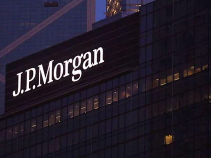 JPMorgan выкупил все $350 млн доразмещенных еврооблигаций Украины