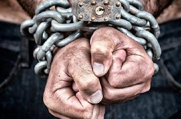 Не оказали помощи: в российской колонии умер украинец, осужденный в Крыму