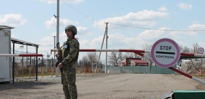 В ООН рассказали о захвате церквей ПЦУ на Донбассе и обыски священников