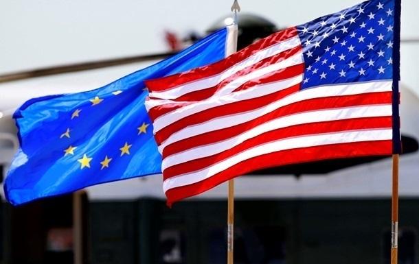 США подготовили санкции против соратников премьера Венгрии – СМИ