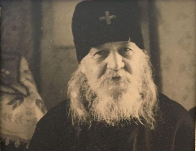 Финляндия получила своих первых святых – ими стали мученик Иоанн из Иломантси и преподобный Иоанн Валаамский