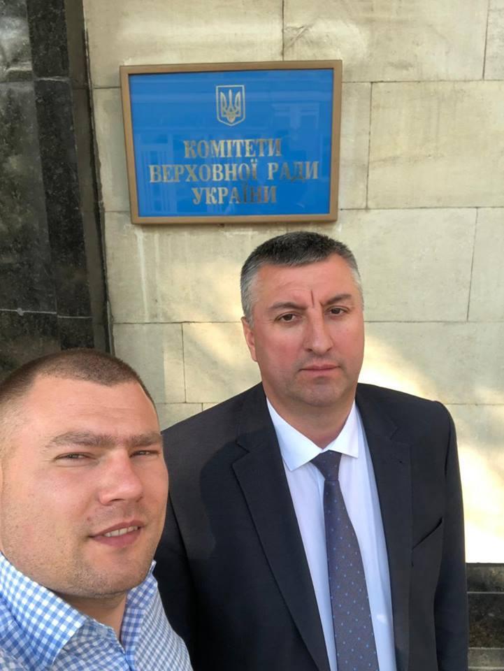 Николаевская область в этом году получит на ремонт местных дорог 370 млн.грн. 3