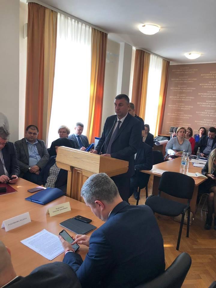Николаевская область в этом году получит на ремонт местных дорог 370 млн.грн. 1