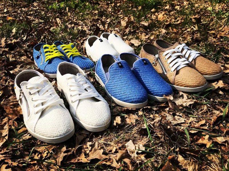 Обувь из конопли в украине смола из марихуаны