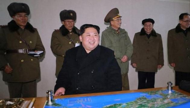 Ким Чен Ын покинет Россию раньше, чем планировалось
