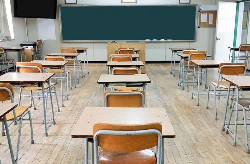 В Индии 20 студентов покончили с собой из-за плохих оценок на экзамене