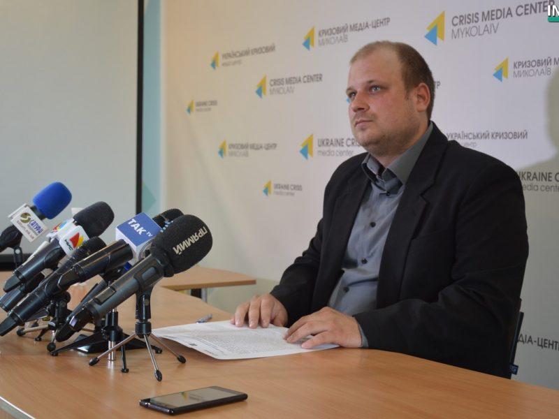 Выборы на Николаевщине прошли спокойно и демократично, но на трех участках 127 округа бюллетени предстоит пересчитать – ОПОРА