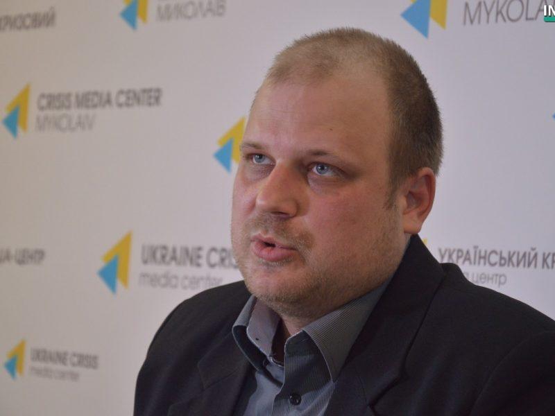 В ОПОРЕ считают, что досрочные выборы в Раду возможны, но сомневаются, что Зеленский пойдет на это