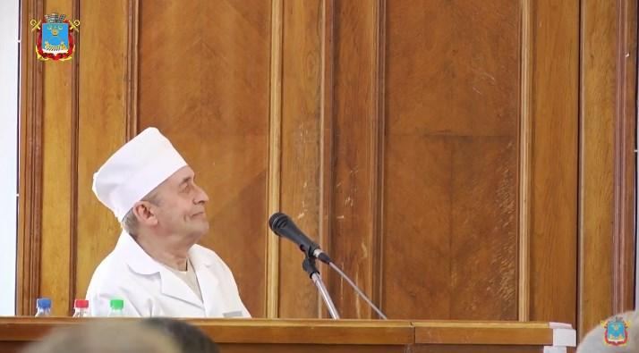 Николаевская «Могилянка» попросила горсовет передать университету недострой на 3-й Слободской – мнения депутатов разделились