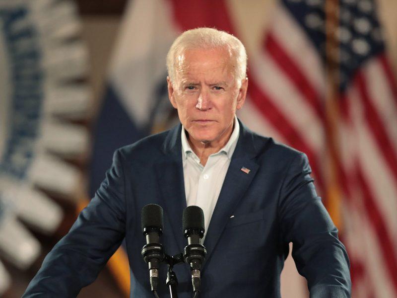 Кто будет в будущем правительстве США при Байдене – The Guardian назвала кандидатов