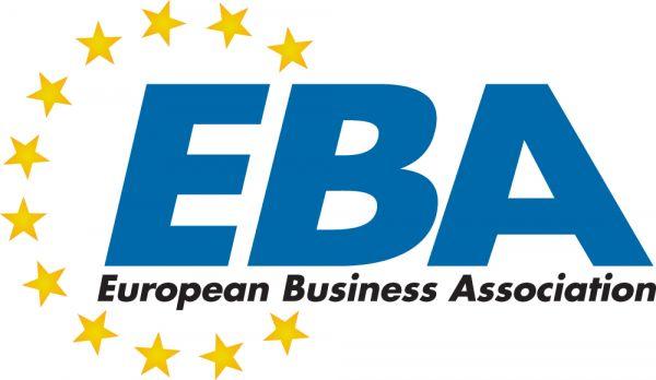 Европейская бизнес ассоциация назвала семь первоочередных шагов, ожидаемых от нового президента Украины