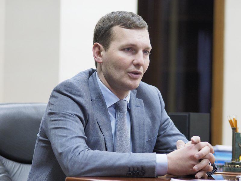 Украина готова подать меморандум в Арбитражный трибунал по делу захвата кораблей Россией, – МИД