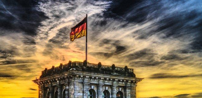 Посол ФРГ: ситуация с COVID-19 в Украине лучше, чем в Германии