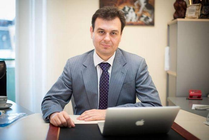 В команде Зеленского рассказали о приоритетах в налоговой политике