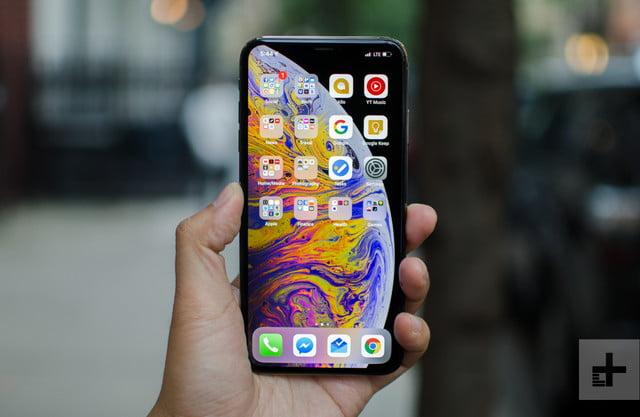 В Орегоне два студента-инженера из Китая обманом получили от Apple почти миллион долларов