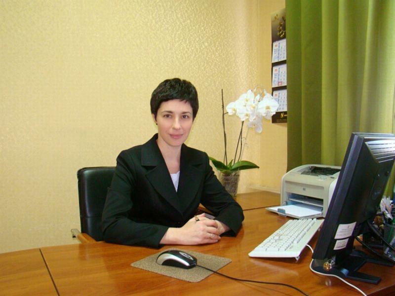 «Дождалась мразота?! Встретимся у тебя дома»: глава Хозсуда Николаевской области заявила в ВСП об угрозах