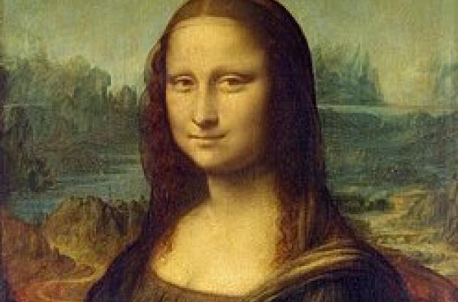 «Ожидали большего»: для британских туристов самым большим разочарованием стала «Мона Лиза»
