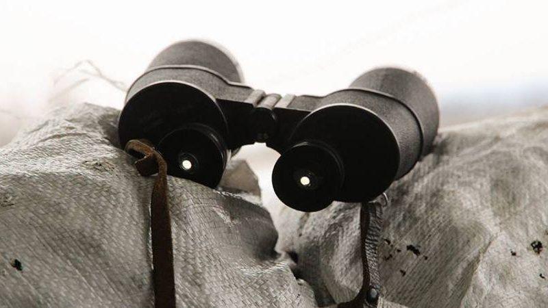 """Военные РФ отменили для своих передовых подразделений на Донбассе режим """"тишины"""" – разведка"""