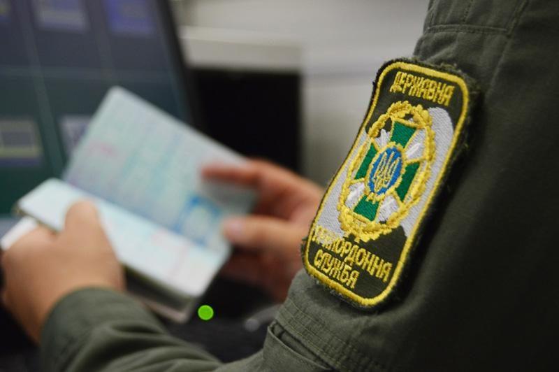 Словакия и Молдова открыли границы с Украиной, три страны пока нет