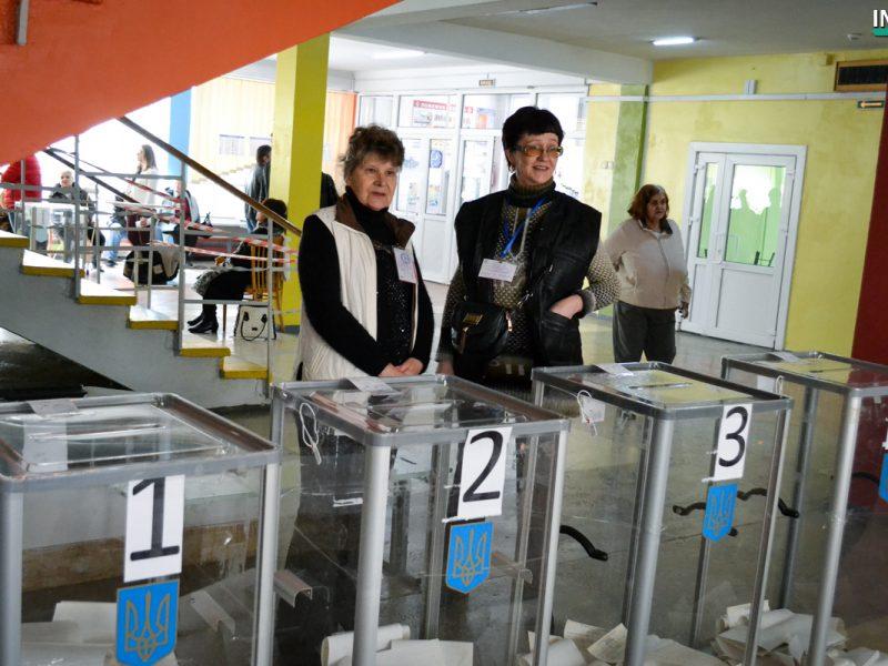 Особенности выборов во время карантина. Депутаты предлагают изменения в Избирательный кодекс