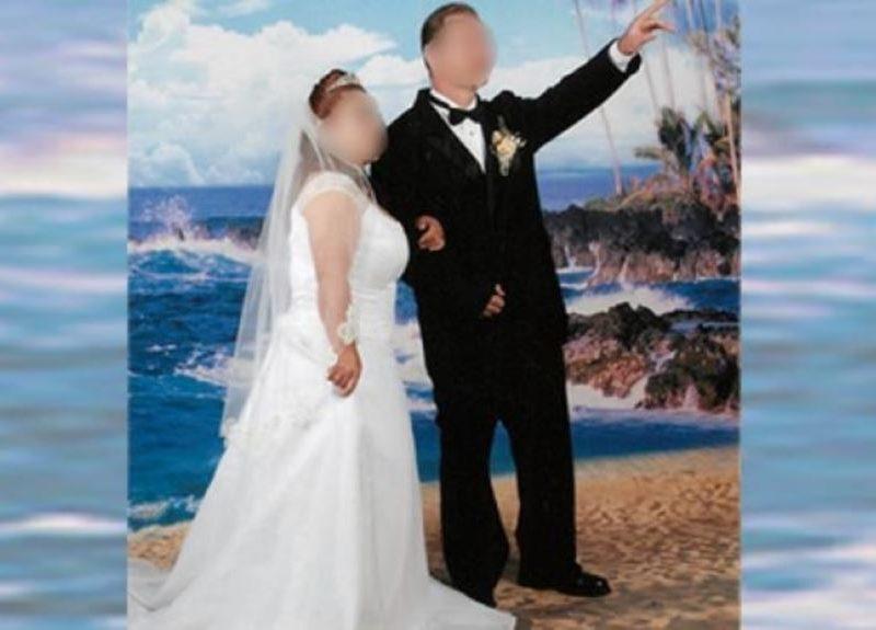 Масштабная брачная афера в США: за брак с гражданином США платили до 70 тыс.долларов