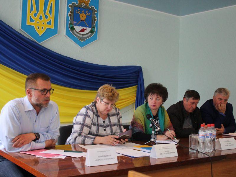 Нардеп Вадатурский предложил реконструировать Ингулецкую и Явкинскую оросительные системы: чтобы снизить стоимость аграрной продукции