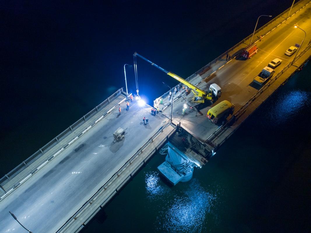 лечения герпеса мост не сошелся при строительстве фото кабину, чтобы сильнее