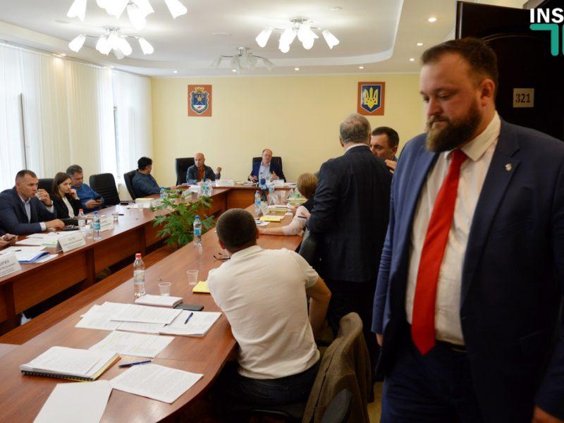 «За это с работы гнать надо, а не умничать», – депутат Демченко обвинила руководство Николаевской ОГА в неспособности освоить субвенции (ВИДЕО)