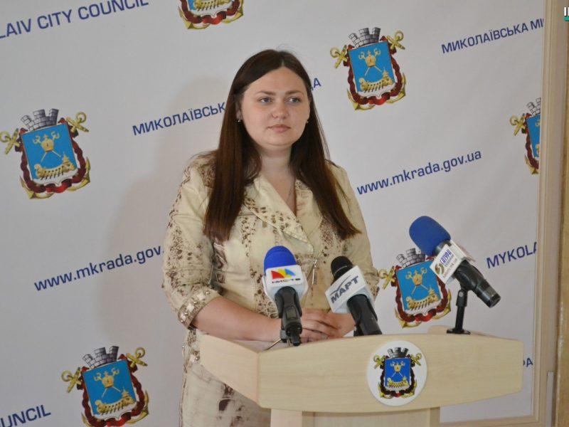 Общественный бюджет Николаева: за победу в конкурсе поспорят более 100 проектов (ВИДЕО)