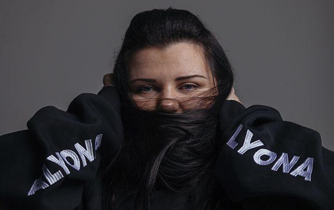 Alyona Alyona стала лауреатом премии ЕС в сфере популярной современной музыки