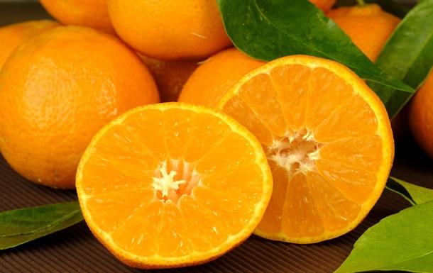 Девать некуда. В Испании из апельсинов будут делать электроэнергию и удобрения (ВИДЕО)