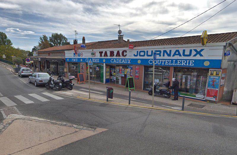 Полиция освободила заложников, захваченных во Франции. Преступник связан с «желтыми жилетами» (ВИДЕО)