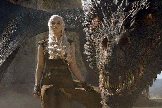 Наш человек: 11-летняя новозеландская девочка предлагала премьеру 5 долларов за получение способностей тренировать драконов