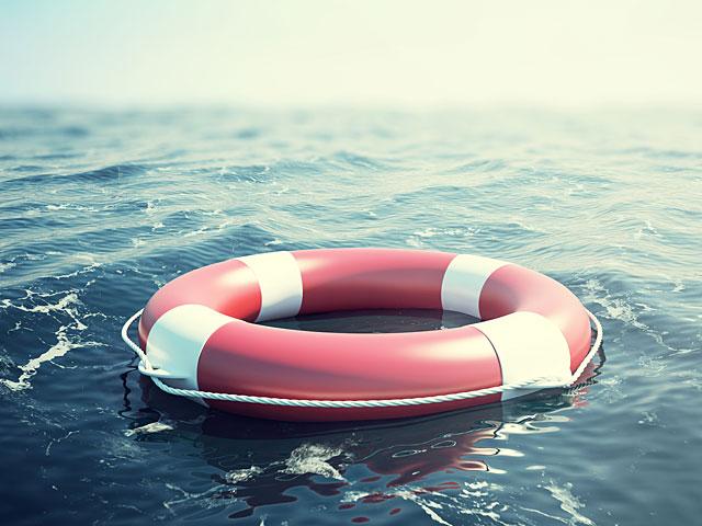 На Николаевщине вода забрала жизнь женщины – с начала года в области утонуло 32 человека