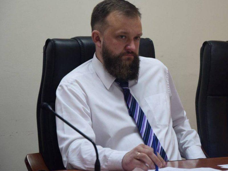 «Я відверто дуже гордий від результатів, яких ми досягли за неповні три роки», – Олександр Кушнір про зміни на Миколаївщині