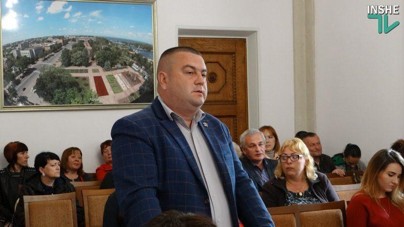Николаевские школьники смогут ездить в маршрутках по льготной стоимости до 1 июня (ВИДЕО)
